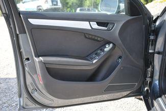 2013 Audi A4 Premium Plus Quattro Naugatuck, Connecticut 21