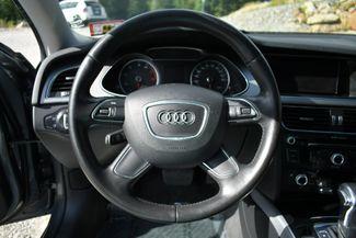 2013 Audi A4 Premium Plus Quattro Naugatuck, Connecticut 23
