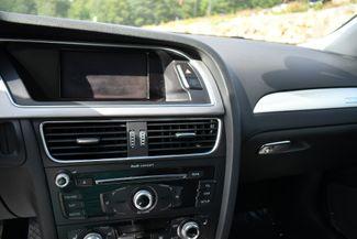 2013 Audi A4 Premium Plus Quattro Naugatuck, Connecticut 24