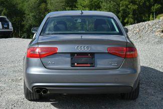 2013 Audi A4 Premium Plus Quattro Naugatuck, Connecticut 5