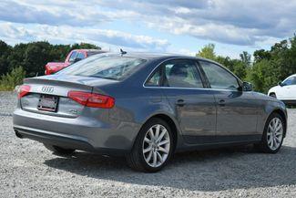 2013 Audi A4 Premium Plus Quattro Naugatuck, Connecticut 6