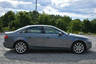 2013 Audi A4 Premium Plus Quattro Naugatuck, Connecticut 7