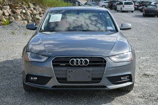 2013 Audi A4 Premium Plus Quattro Naugatuck, Connecticut 9