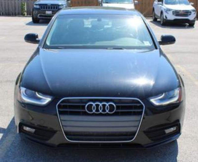 2013 Audi A4 Premium in , Missouri 63011