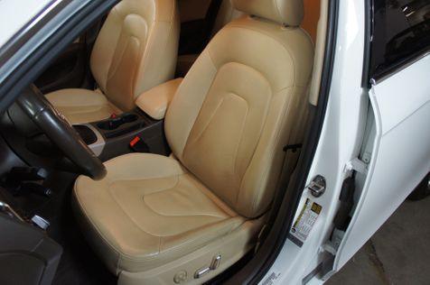 2013 Audi A4 Premium | Tempe, AZ | ICONIC MOTORCARS, Inc. in Tempe, AZ