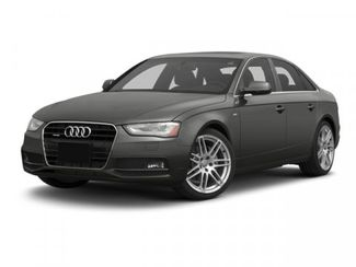 2013 Audi A4 Prestige in Tomball, TX 77375