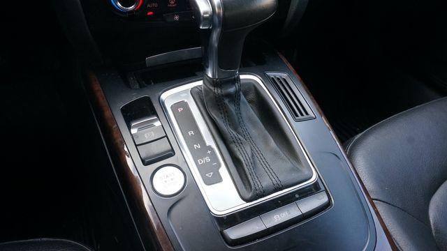 2013 Audi A4 Premium Plus Valley Park, Missouri 19