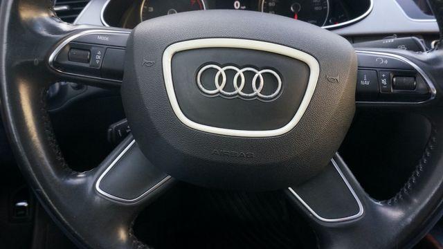 2013 Audi A4 Premium Plus Valley Park, Missouri 20