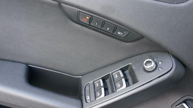 2013 Audi A4 Premium Plus Valley Park, Missouri 22
