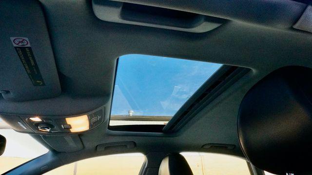 2013 Audi A4 Premium Plus Valley Park, Missouri 23