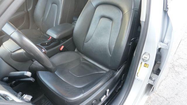 2013 Audi A4 Premium Plus Valley Park, Missouri 11