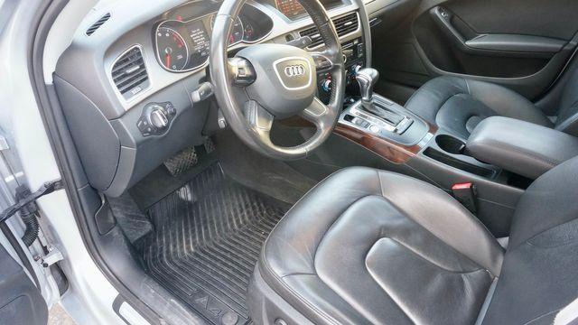 2013 Audi A4 Premium Plus Valley Park, Missouri 10