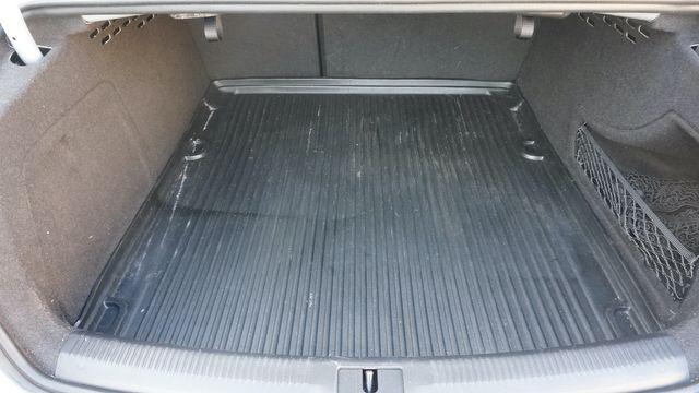 2013 Audi A4 Premium Plus Valley Park, Missouri 24