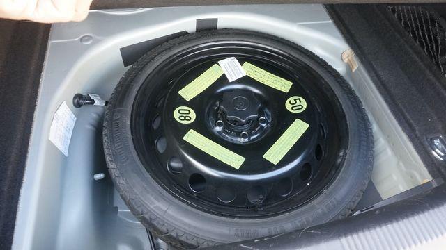 2013 Audi A4 Premium Plus Valley Park, Missouri 25