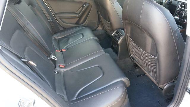 2013 Audi A4 Premium Plus Valley Park, Missouri 15
