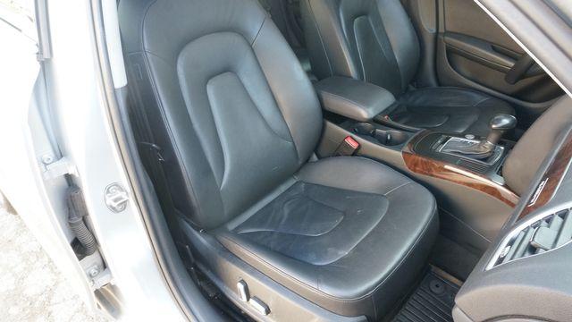 2013 Audi A4 Premium Plus Valley Park, Missouri 13