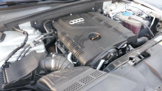 2013 Audi A4 Premium Plus Valley Park, Missouri 27