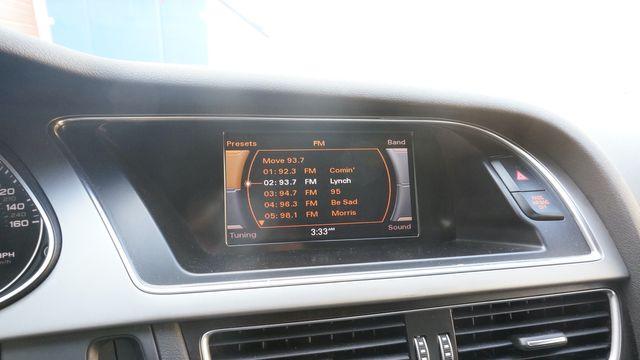 2013 Audi A4 Premium Plus Valley Park, Missouri 17