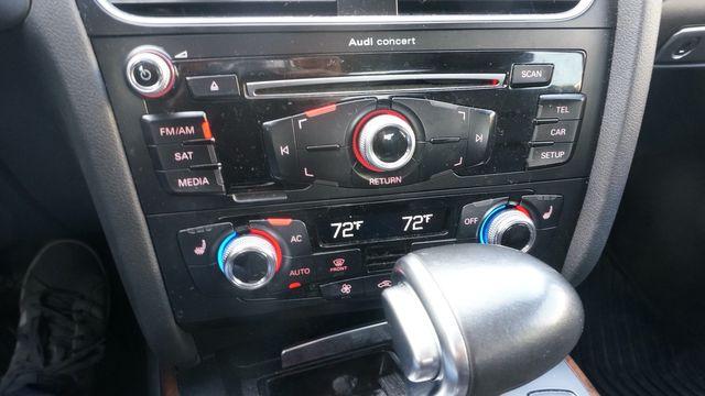 2013 Audi A4 Premium Plus Valley Park, Missouri 18