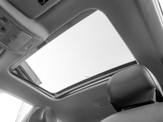 2013 Audi A5 Coupe Premium Burbank, CA 15