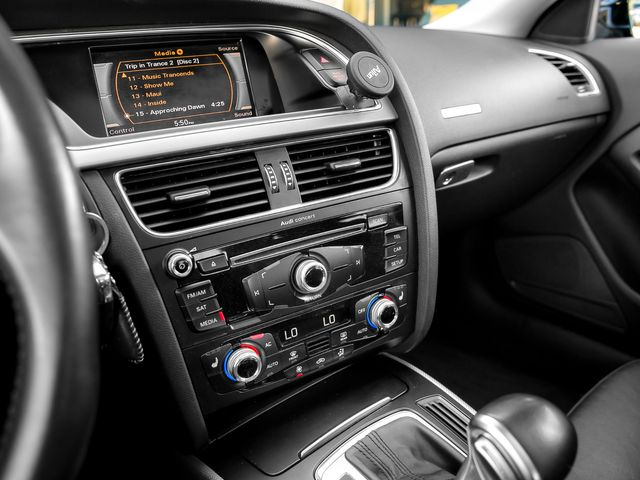 2013 Audi A5 Coupe Premium Burbank, CA 16