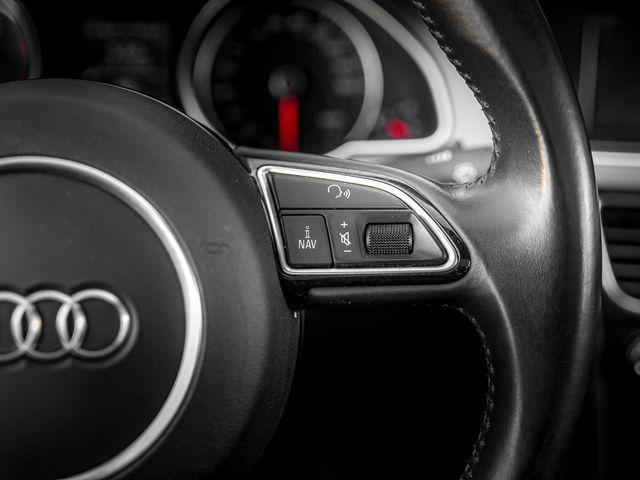 2013 Audi A5 Coupe Premium Burbank, CA 17