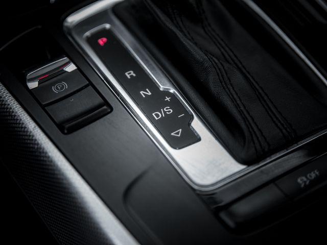 2013 Audi A5 Coupe Premium Burbank, CA 19