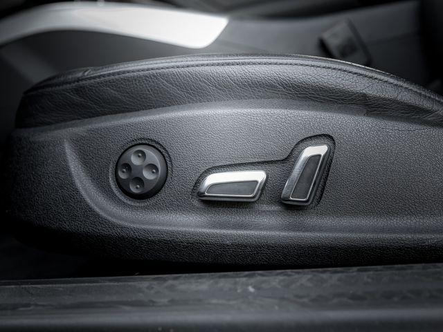 2013 Audi A5 Coupe Premium Burbank, CA 22