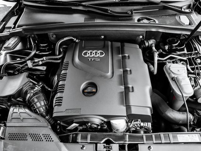 2013 Audi A5 Coupe Premium Burbank, CA 24