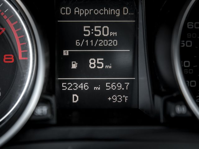 2013 Audi A5 Coupe Premium Burbank, CA 26