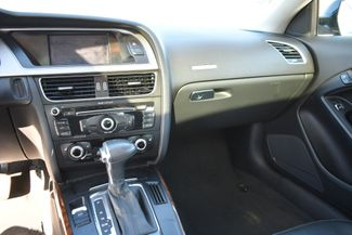 2013 Audi A5 Coupe Premium Naugatuck, Connecticut 12