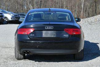 2013 Audi A5 Coupe Premium Naugatuck, Connecticut 3