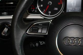 2013 Audi A5 Coupe Premium  city PA  Carmix Auto Sales  in Shavertown, PA