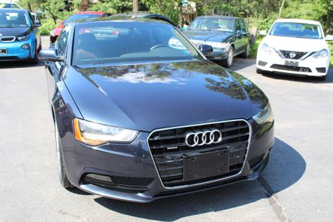 2013 Audi A5 Coupe Premium in Shavertown