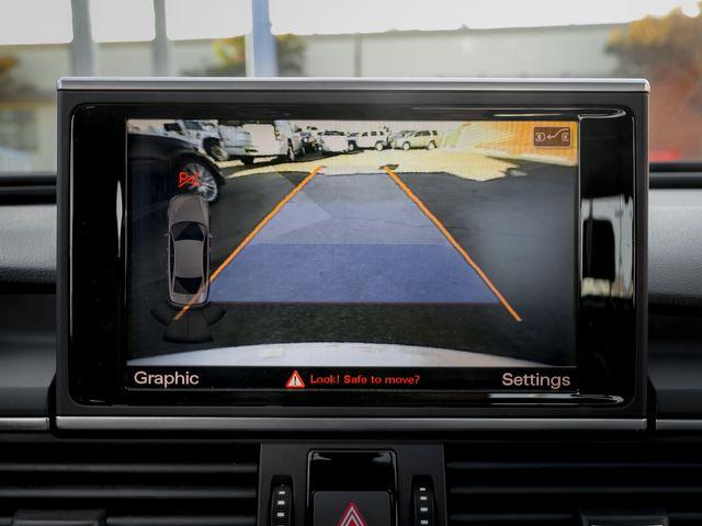 2013 Audi A6 2.0T Premium Plus Burbank, CA 15