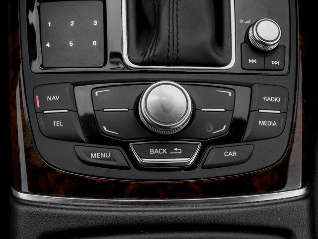 2013 Audi A6 2.0T Premium Plus Burbank, CA 18
