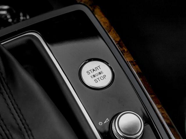 2013 Audi A6 2.0T Premium Plus Burbank, CA 19