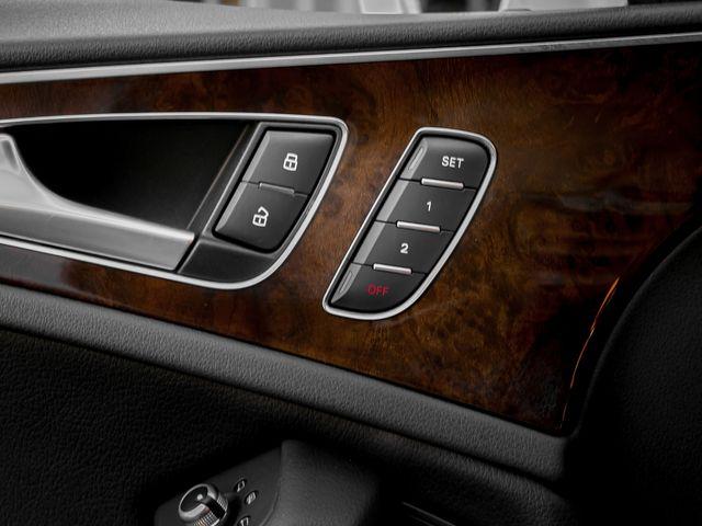 2013 Audi A6 2.0T Premium Plus Burbank, CA 21