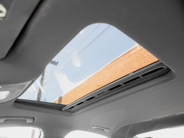 2013 Audi A6 2.0T Premium Plus Burbank, CA 26