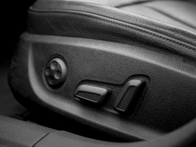 2013 Audi A6 2.0T Premium Plus Burbank, CA 27