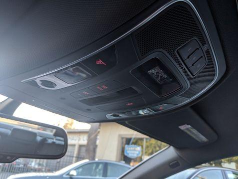 2013 Audi A6 3.0T PRESTIGE (*AWD/NAVI/BACK UP CAM/LOADED*)  in Campbell, CA