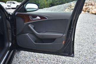 2013 Audi A6 3.0T Premium Plus Naugatuck, Connecticut 1