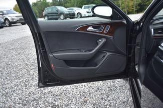 2013 Audi A6 3.0T Premium Plus Naugatuck, Connecticut 12
