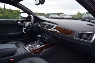 2013 Audi A6 3.0T Premium Plus Naugatuck, Connecticut 2