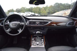 2013 Audi A6 3.0T Premium Plus Naugatuck, Connecticut 9