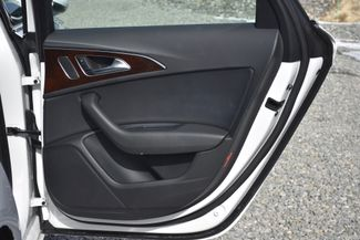 2013 Audi A6 3.0T Premium Plus Naugatuck, Connecticut 10