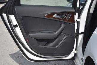 2013 Audi A6 3.0T Premium Plus Naugatuck, Connecticut 11