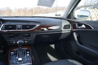 2013 Audi A6 3.0T Premium Plus Naugatuck, Connecticut 16
