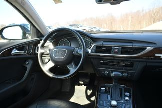 2013 Audi A6 2.0T Premium Plus Naugatuck, Connecticut 11