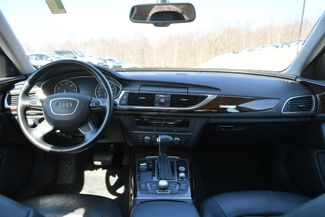 2013 Audi A6 2.0T Premium Plus Naugatuck, Connecticut 12